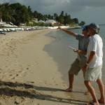 2wc.org image - LEGISLATION-Carib (lighting assessment) Barbados - (c) K Eckert