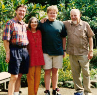 FOUNDER 3wc.org  image - WHO WE ARE (Founder) w Freestone 1996