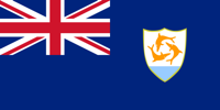 Flag_of_Anguilla200x100