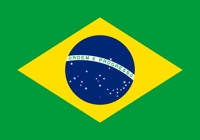 1280px-Flag_of_Brazilsmall