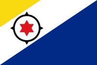 2000px-Flag_of_Bonairesmall