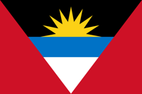 Flag_of_Antigua_and_Barbudasmall