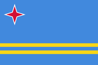 Flag_of_Arubasmall