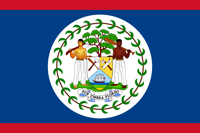 Flag_of_Belizesmall