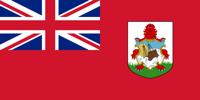 Flag_of_Bermudasmall