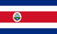 Flag_of_Costa_Rica_(state)small
