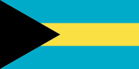 Flag_of_the_Bahamassmall