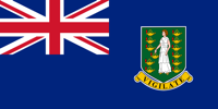 Flag_of_the_British_Virgin_Islandssmall