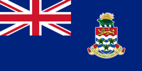 Flag_of_the_Cayman_Islandssmall