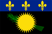Guadeloupe2