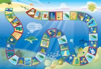 Guadeloupe8 - game board (plateau de jeucompressé)