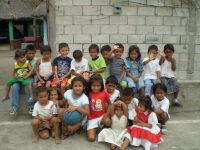 Guatemala3 - Chicharroneria EL ANDINO 131