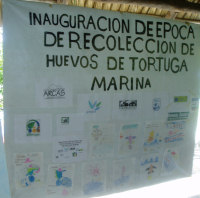 Guatemala4 - hatchery sign