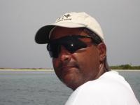 Haiti4 - Jean Wiener, WIDECAST CC