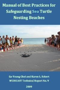 Nesting Beach Handbook